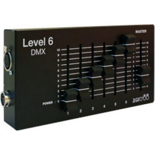 MagicQ USB Midi/Timecode Dongle ⋆ Southern Lighting Solutions