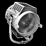 18kW Silver Bullet