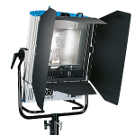 Arri X-Light