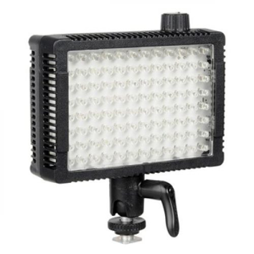 Litepanel Micro Panel Light